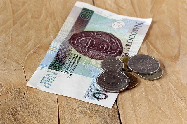 Opłaty – studia licencjackie