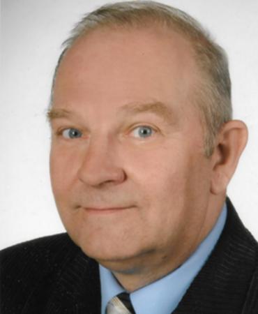 Jarosław Raczkiewicz