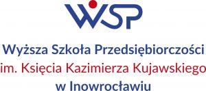 Wyższa Szkoła Przedsiębiorczości im. Księcia Kazimierza Kujawskiego
