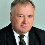 Wiesław Juchacz