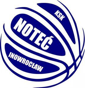 Logo KSK - jpg