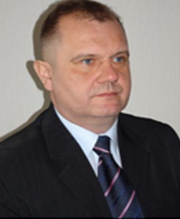 Piotr Frątczak