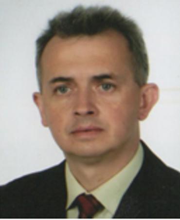 Robert Sawicki