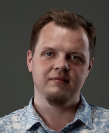 Tomasz Niklas